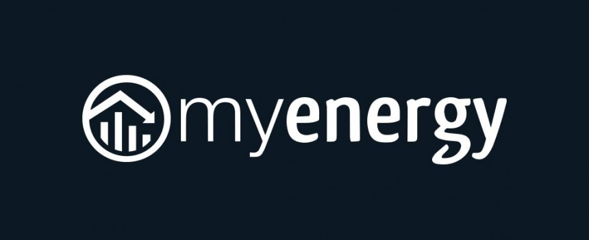 Intridea Partner MyEnergy Acquired By Nest Labs