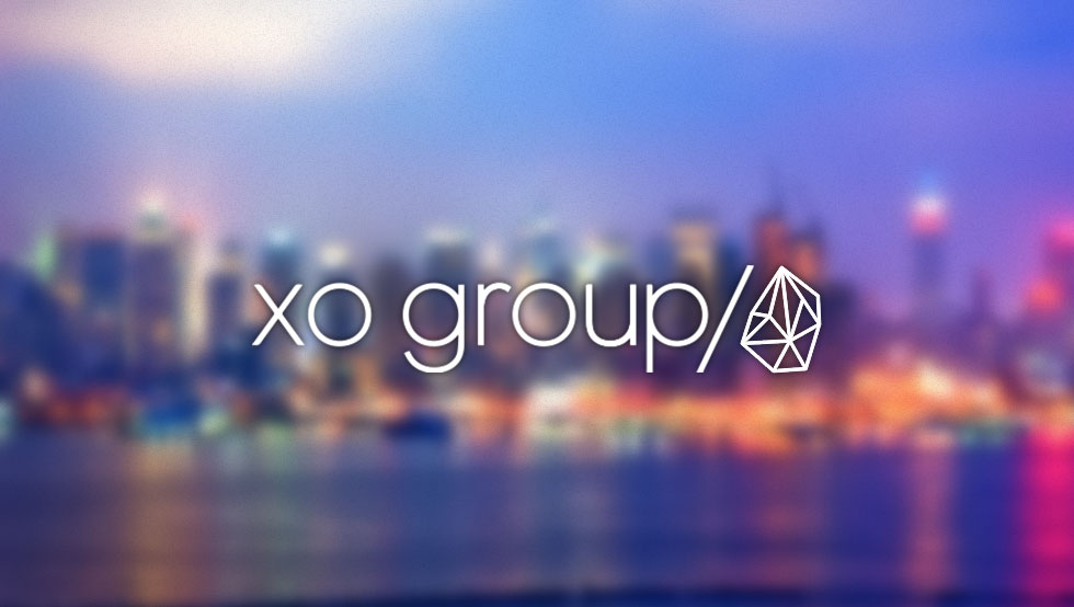 Working at XO Group