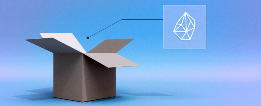 Open Sourcing Boxen @Intridea