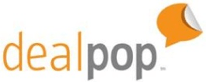 Intridea Client, DealPop Acquired by Tippr
