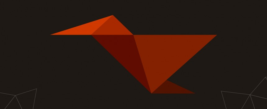 Utilize Canonical URLs in Your Rails Applications