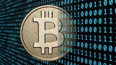 Takeaways from Microsoft IPC's Bitcoin Breakfast