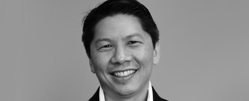 Ken Fang Named to Monte Jade Board