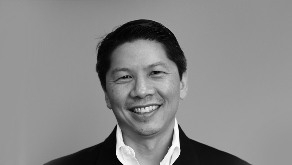 Ken Fang Named to Monte Jade Board