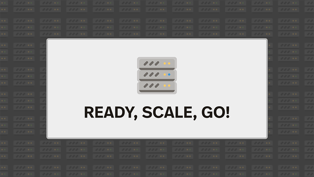 Load User Status… What's your Limit?