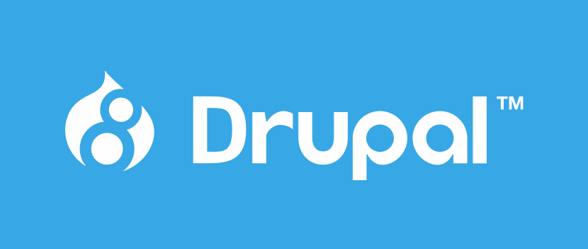 Drupal 8 is Here!