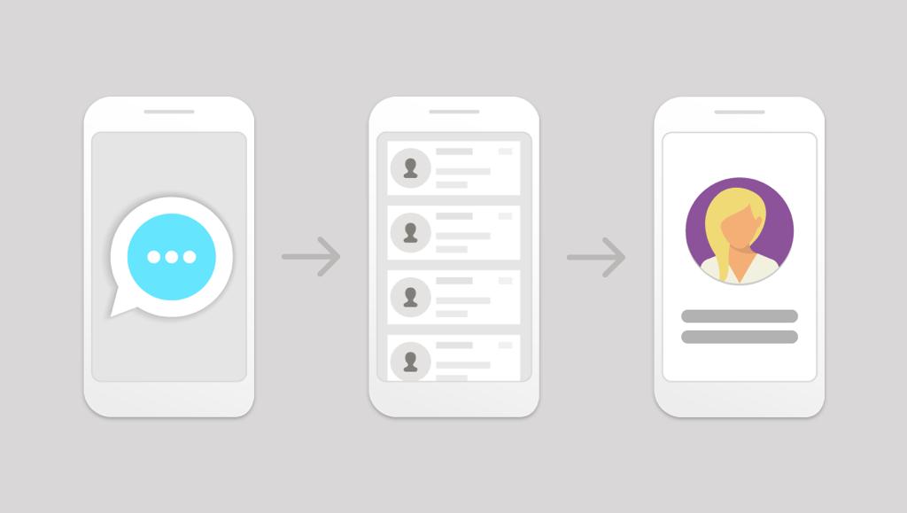 rapid-app-ux-prototyping-development
