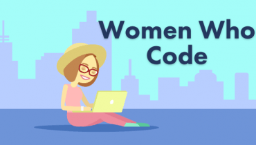 Closing the Gender Gap: Women who Code