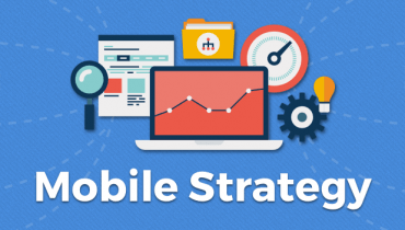 AddThis Webinar Recap: Mobile Strategy
