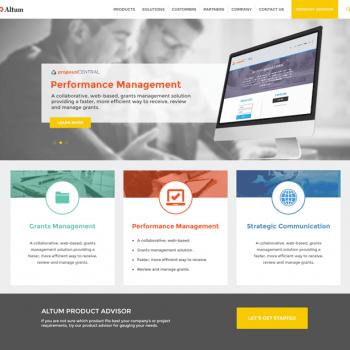 altum-web-design-desktop-view