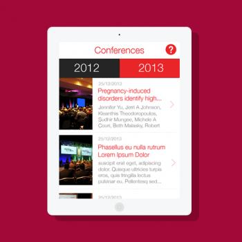 american-heart-association-mobile-app