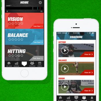baseball-factory-app-iphone-view