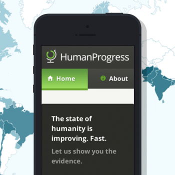 cato-institute-human-progress-responsive-view