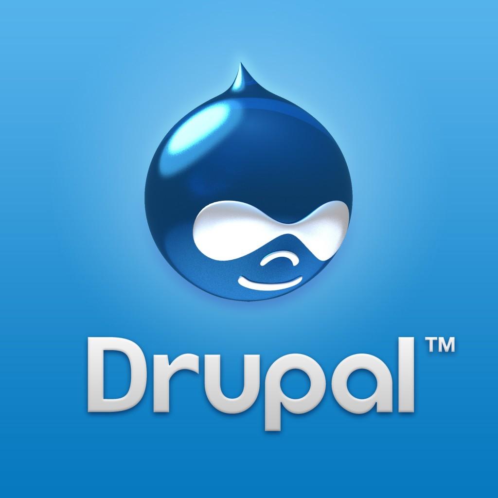 drupal-cms-logo
