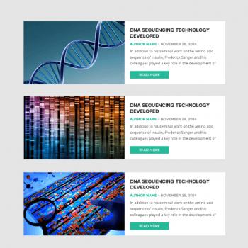 genome-project-desktop-mobile-view