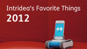 intredia-favorite-things-2012