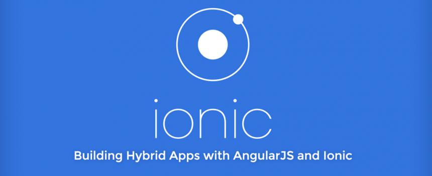 ionic-framework-logo