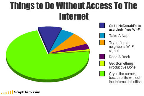 life-without-internet-infographic