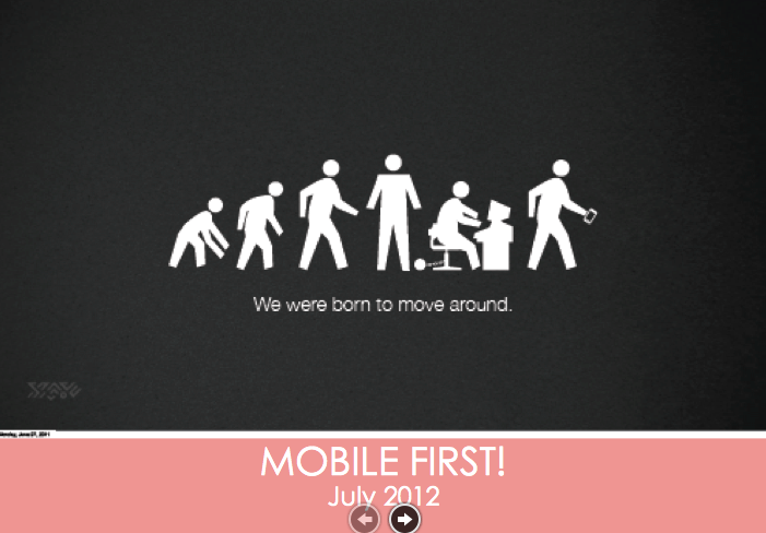 mobile-app-development-graphic