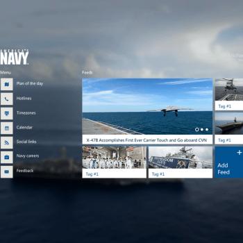 navy-app-tablet-view