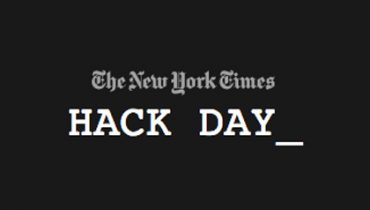 new-york-times-hack-day-graphic