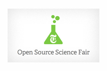nyt-open-source-science-fair