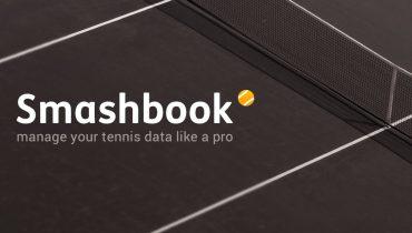smashbook-logo