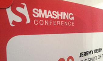 smashing-conference-responsive-design