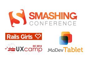 smashing-conference