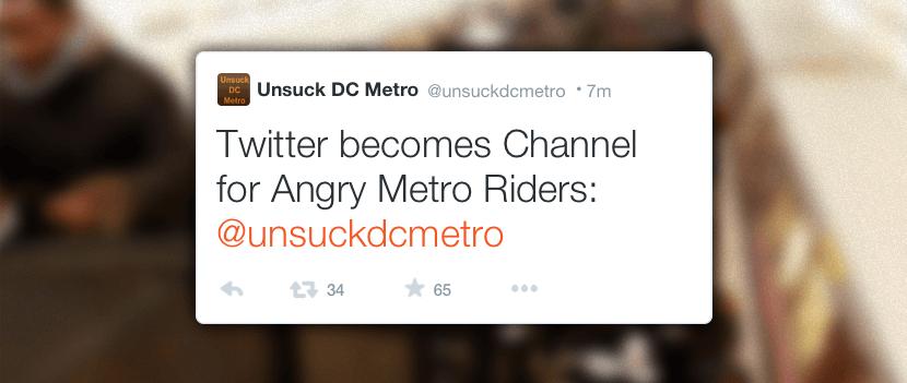 twitter-unsuck-dc