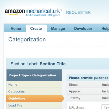 amazon-mechanical-turk-account-setup