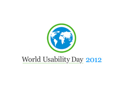world-usability-day-2012-logo