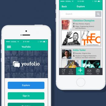 youfolio-desktop-landing-page