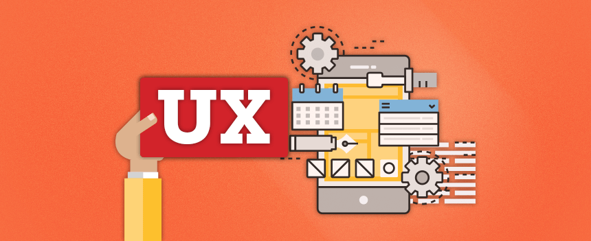 Why Is User Experience Important In The Design Process?