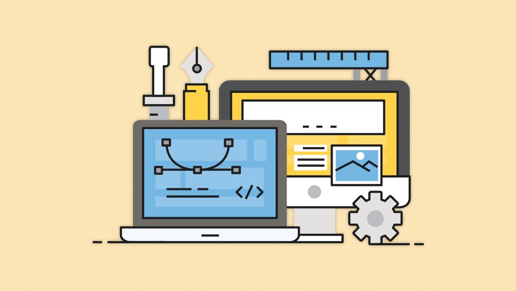 designing-user-experience
