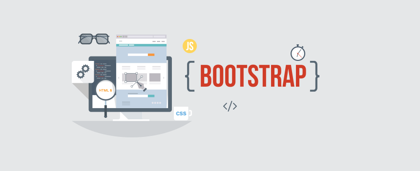 Break The Bootstrap Mold And Optimize Performance