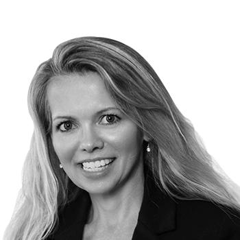 Wendy Kessell