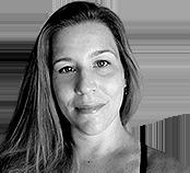 Inés Sotomayor