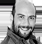Javier Destefanis
