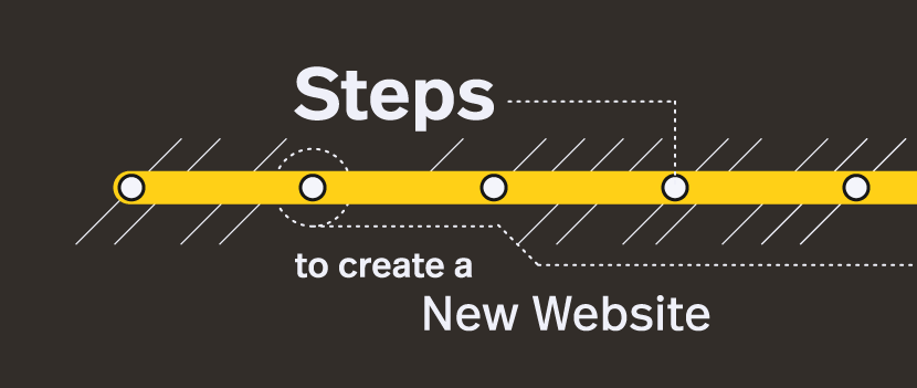 how-create-new-website-part-one