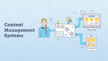 Content Management Systems: WordPress or Drupal?