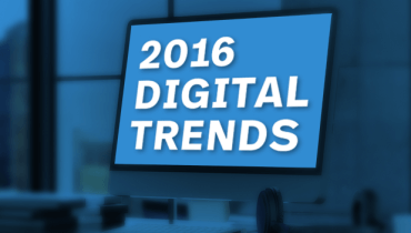Takeaways From The 2016 Internet Trends Report