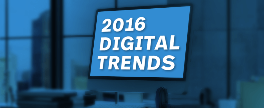top-finds-2016-internet-trends