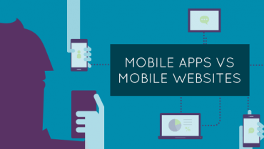 Mobile Strategy: Website Or Application?