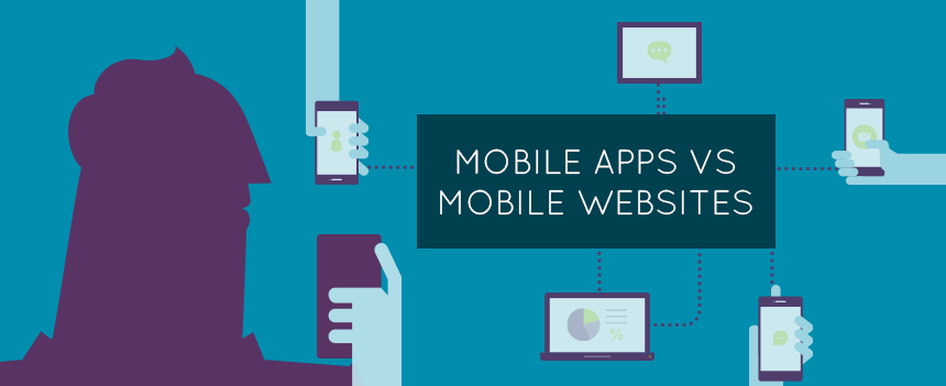 Mobile-strategy-website-or-application