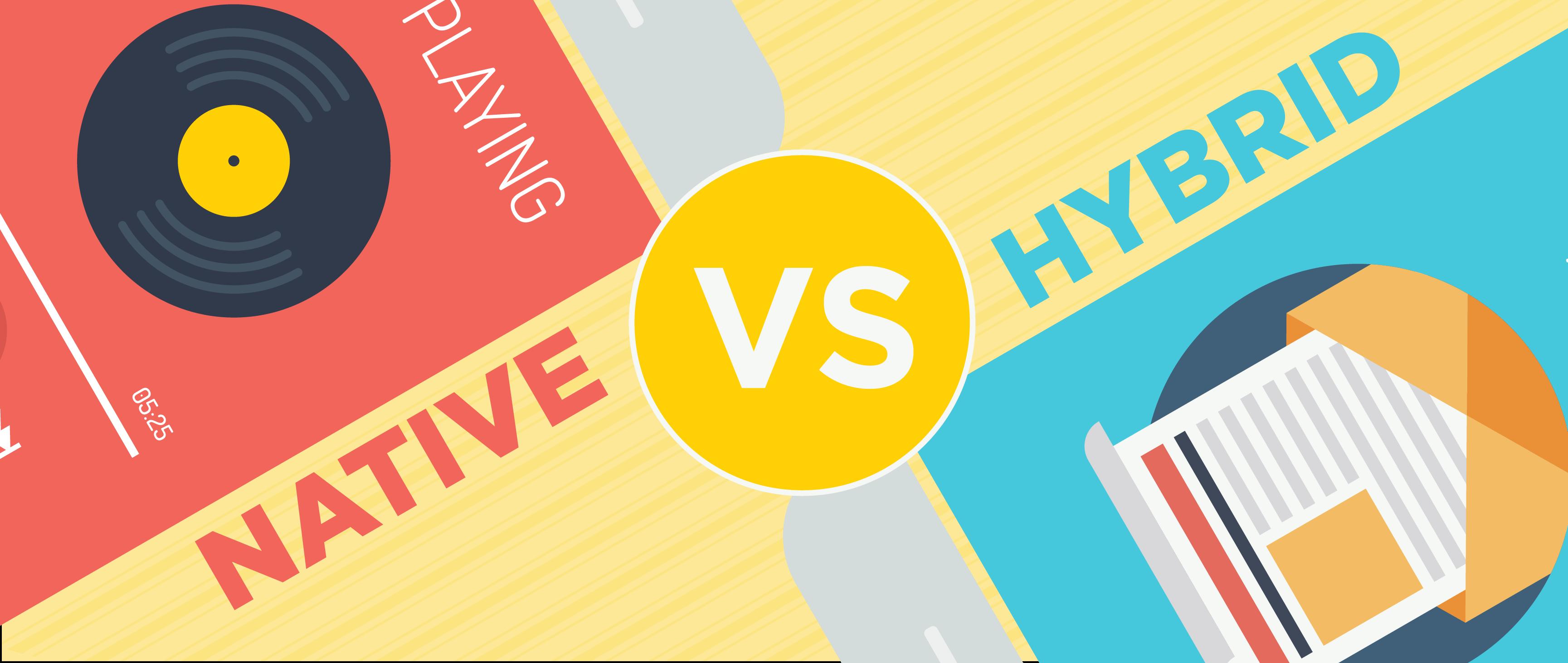 native-vs-hybrid-apps