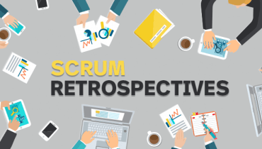 Perspective On Scrum Retrospectives