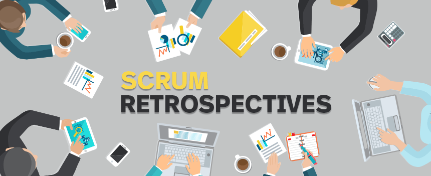 scrum-retrospective