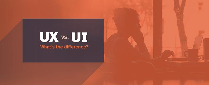 UX-versus-UI