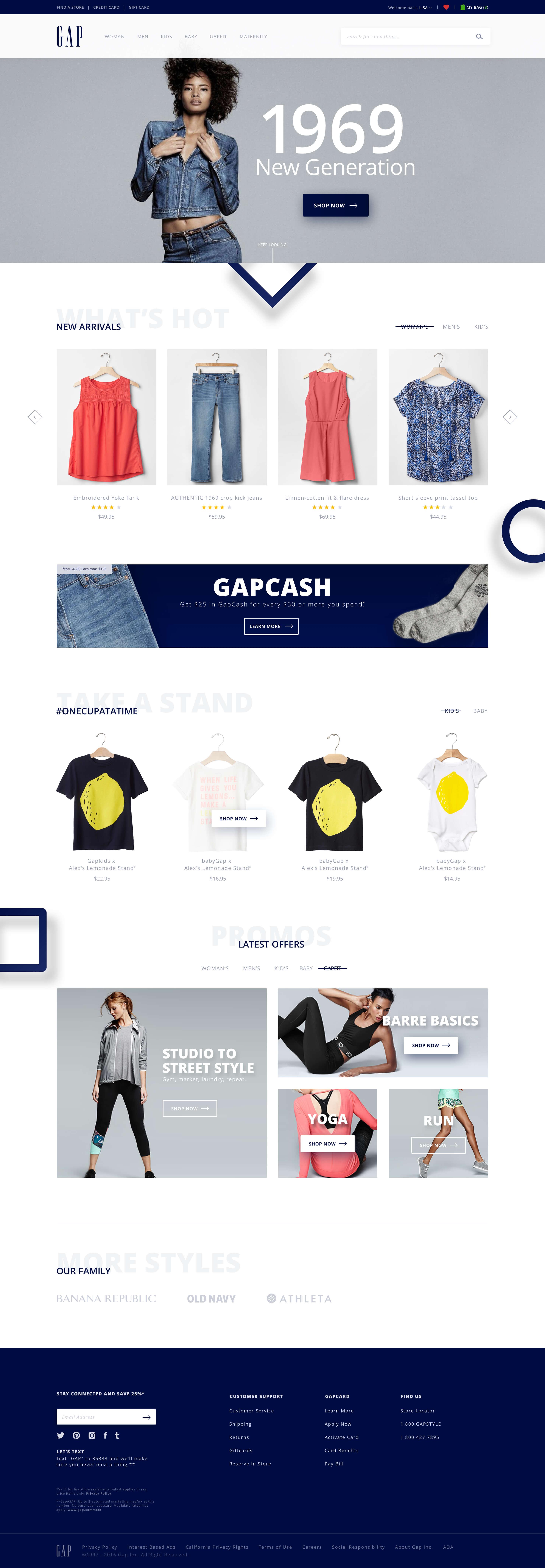 gap.com-redeux